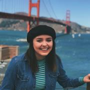 Karisa C. - San Francisco Babysitter