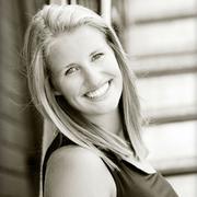 Laura S. - Cedar Falls Babysitter