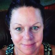 Heidi S. - Hickory Corners Babysitter
