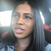 Diamond B., Babysitter in Hayward, CA with 3 years paid experience