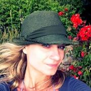 Oxana S. - Hermosa Beach Babysitter