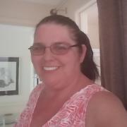 Melissa S. - Temecula Care Companion