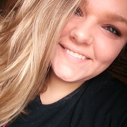 Kayla E., Nanny in Greenville, MI with 1 year paid experience