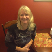 Denise R., Care Companion in Cedar Lake, IN with 0 years paid experience