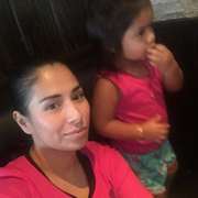 Aremy M., Babysitter in Tyler, TX with 3 years paid experience