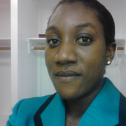 Shelly-ann W., Care Companion in Hartford, CT 06105 with 2 years paid experience