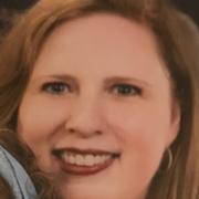 Melissa H. - Dallas Nanny