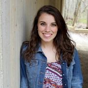 Breanna M. - Powell Babysitter