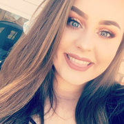 Shelby R. - Las Cruces Babysitter