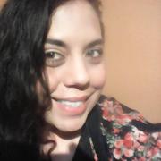Monique C. - Lodi Nanny