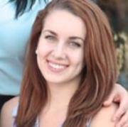 Hannah D. - Portland Pet Care Provider