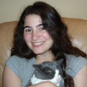 Susan G., Pet Care Provider in Potomac, MD 20854 with 10 years paid experience
