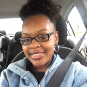 Terica J., Nanny in Stoney Beach, MD with 15 years paid experience