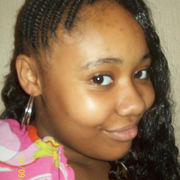 Jawelle S., Care Companion in Lakewood, WA with 1 year paid experience