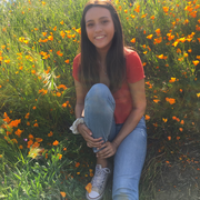 Natali T., Babysitter in Riverside, CA with 0 years paid experience