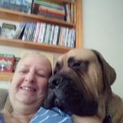 Tisha L., Pet Care Provider in Kent City, MI with 20 years paid experience