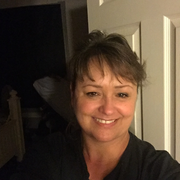 Billie F., Babysitter in Topeka, KS with 12 years paid experience