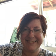 Diane N., Nanny in Vancouver, WA with 0 years paid experience