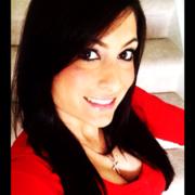 Jennifer D. - West Harrison Pet Care Provider