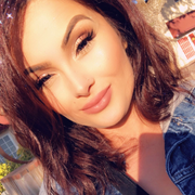 Wanah A., Care Companion in Diamond Bar, CA with 0 years paid experience