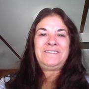 Linda S. - Dunnellon Care Companion