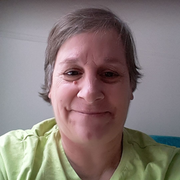 Betsy R., Care Companion in Marlborough, MA with 2 years paid experience