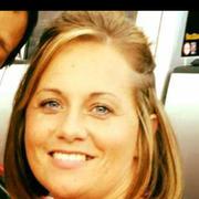 Kristy D. - Frankfort Babysitter