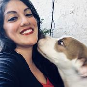 Monica R., Care Companion in Marana, AZ with 3 years paid experience