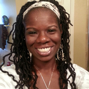 Sade A., Care Companion in Glen Burnie, MD 21060 with 1 year paid experience