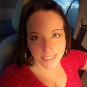 Angela M. - West Mifflin Babysitter