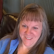 Judy K., Pet Care Provider in Chaska, MN with 1 year paid experience
