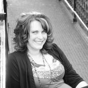 Rebecca L. - Clarion Babysitter