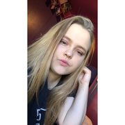 """Cassie W. - Amsterdam <span class=""""translation_missing"""" title=""""translation missing: en.application.care_types.child_care"""">Child Care</span>"""