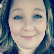 Amanda A. - Moatsville Babysitter