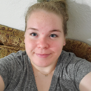 Kayla T., Babysitter in Beaumont, TX with 2 years paid experience