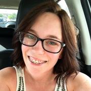 Hannah M. - San Antonio Babysitter