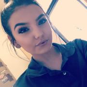 Yavonne O. - Carlsbad Babysitter