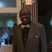 Charles Sanders P. - Atlanta Babysitter