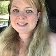 Julia H., Care Companion in Merced, CA with 5 years paid experience