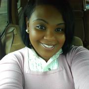 Marcella S. - Lake Charles Care Companion