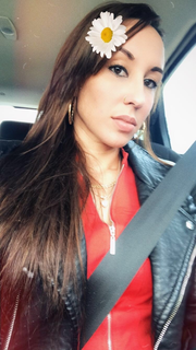 Yanet R., Care Companion in Buffalo Grove, IL with 8 years paid experience
