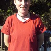 Kate R. - San Jose Care Companion