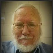 Gerald H. - Philadelphia Care Companion