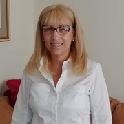 """Randee F. - Delray Beach <span class=""""translation_missing"""" title=""""translation missing: en.application.care_types.child_care"""">Child Care</span>"""