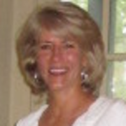 Stacy P., Nanny in Greer, SC with 0 years paid experience