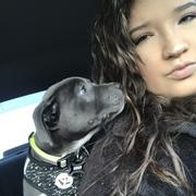 Madison E. - Minco Pet Care Provider