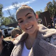 Amanda B., Babysitter in Bronx, NY with 1 year paid experience