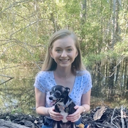 Kaylee P., Pet Care Provider in Crestview, FL with 1 year paid experience