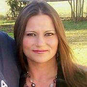 Natasha M. - Cherokee Babysitter