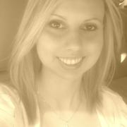 Heidi S. - Cypress Pet Care Provider